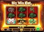 SpinCity. Лучшее казино для онлайн игры
