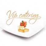 Vip Catering или Идеальный праздник вашей мечты