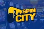 Бесплатные вращения в казино Спин Сити