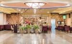 Что общего у гостиниц Киева с отелями Калуги?