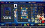 Игровой автомат Fruit Fight