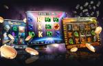 Игровые автоматы на Play fortuna или Секрет быстрого выигрыша