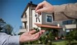 Как правильно купить дом