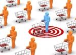 Как увеличить продажи на досках?