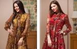 Как выбирать платья в интернет магазине брендовой одежды?
