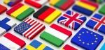 Как выбрать бюро переводов