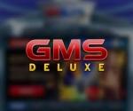 Казино Vulkan представляет автоматы GMS Deluxe на реальные деньги