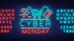Кибер понедельник. Дороже, чем хотелось бы
