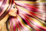 Лучшие бренды красок для волос
