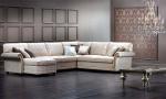 Мебель от компании Estetica