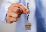 Посуточная аренда жилья в отпуске. Что надо знать