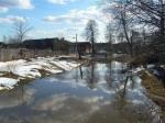 Прокуратура назначила день приема жалоб на коррупционеров, а в первой декаде марта начнется подъем воды в реках Калужской области