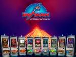 Сайты казино игровые автоматы высшего сорта