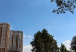 Теплое жилье в Броварах – обзор новостроек ЖК «Лесной квартал»
