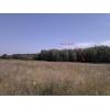 2 земельных участка в деревне Хомяково