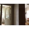Продажа двухкомнатной квартиры город Белоусово