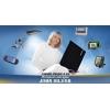 """John silver"" - online shop"