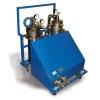 Блок фильтрации индустриальных масел  БФН-3000
