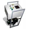 Дозатор воды автоматический Robus DSV