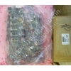 Гидроблок АКПП для Ауди Q7,   оригинал 09D-325-039F