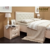 Качественная мебель по низкой цене