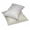 Кровати металлические двухъярусные для казарм,  кровати металлические для рабочих,  кровати для вагончиков.