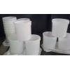 Линия для производства пластиковых ведер 11-21 л