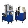 Мобильная линия для очистки трансформаторных масел ЛРМ-1000