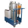 Оборудование для комплексной очистки трансформаторного масла ВГБ-1000.