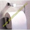 Оборудование для производства бумаги туалетной