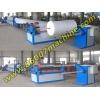 Оборудование для производства пленки,  трубки,  бруска из вспениваемого полиэтилена