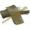 Оборудование для производства полипропиленовых тканных мешков