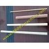Оборудование для производства стеклопластиковой арматуры