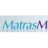 Ортопедические матрасы оптом и в розницу