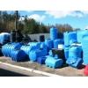 Пластиковые баки и емкости для хранения и транспортировки