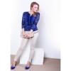 Продам французскую женскую одежду ТМ GREGE (большие и маленькие размеры)