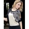 Продам мелким оптом женскую одежду ТМ Eden Rose большие размеры!