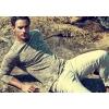 Продам мужскую одежду ТМ Best Mountain,   футболки,   поло,   шорты!