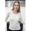 Продам женскую одежду больших размеров французских ТМ Eden Rose,  ТМ GREGE,  ТМ Leo Guy,   ТМ Patouchka,   ТМ Adam pour Eva и  Т