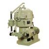 Сепаратор  центробежный СЦ-3А(УОР-401-УЗ)  и СЦ -3А(УОР-401У-ОМ4)