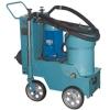 СОГ-913К1ФМ,   СОГ-913КТ1ФМ Мобильные центрифуги для очистки масел и печного топлива