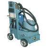 СОГ-913КТ1М,  СОГ-913К1М ,  СОГ-913К1ВЗ Мобильные центрифуги для очистки энергетических масел и диз.  топлив.