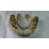 """Вакуумные установки для нанесения покрытий """"под золото"""" на зубные протезы из Беларуси"""