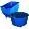Ванна для проверки герметичности колес и камер
