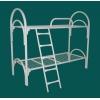 кровати металлические для пансионатов и детдомов,  металлические кровати для турбаз и больниц,  кровати металлические оптом
