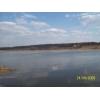 Продается земельный участок в Малоярославецком районе (120 км от Москвы)   площадью 45,  6 га