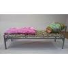 кровати металлические для детдомов и пансионатов,  металлические кровати для лагерей и больниц,  кровати металлические армейские