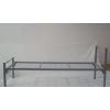 кровати металлические армейские,  металлические кровати для лагерей и гостиниц,  металлические кровати оптом