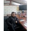 Адвокат (Москва)