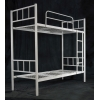 Армейские металлические кровати,  кровати для детских лагерей,  кровати металлические для санаториев.